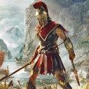 Assassin's Creed Odyssey per PC, la recensione