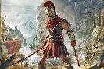 Assassin's Creed Odyssey per PC, la recensione - Recensione