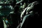 Black Command, la recensione - Recensione