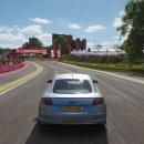 Classifiche inglesi, FIFA 19 primo, Forza Horizon 4 debutto con il botto