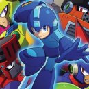 Mega Man diventerà un film live action