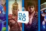 Assassin's Creed Odyssey e Fist of the North Star su PlayStation Store - Rubrica