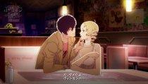Catherine: Full Body - Trailer sul DLC vocale con Kana Asumi