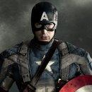 Addio Captain America: Chris Evans lascia il ruolo, l'eroe morirà in Avengers 4?