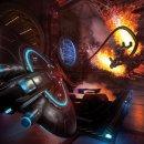 Descent: Underground diventa Descent, in uscita anche su PS4, Xbox One e Nintendo Switch