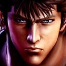 Fist of the North Star: Lost Paradise, la guida per iniziare a giocare