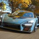 Forza Horizon 4 per PC, la recensione