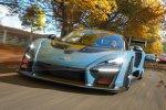 Forza Horizon 4 per PC, la recensione - Recensione