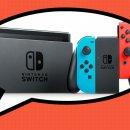 Nintendo Switch 2.0, la seconda metà del 2019 è una scadenza plausibile?