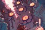 Pokémon GO, Niantic è al corrente dei problemi legati ad AR+ - Notizia