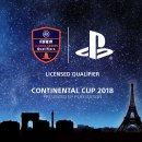 FIFA 19 per PS4, annunciata la Continental Cup 2018