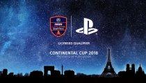 Fifa 19 - Trailer della Continental Cup 2018