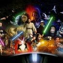 The Mandalorian, prima immagine per la nuova serie TV targata Star Wars