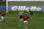 I 5 videogiochi più anti-sportivi della storia - Speciale