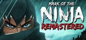 Mark of the Ninja: Remastered per Xbox One
