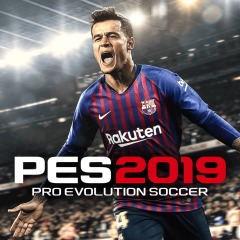 PES 2019 Mobile per iPhone