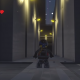 Un utente ha ricreato Metal Gear Solid all'interno di Lego Worlds