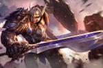 Arena of Valor, la recensione - Recensione