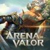 Arena of Valor per Nintendo Switch