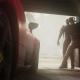 Hitman 2, la roadmap dei contenuti in arrivo a luglio 2019