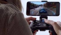 Microsoft - Trailer d'annuncio di Project xCloud