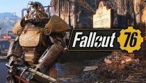 Fallout 76: video anteprima
