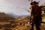 Red Dead Redemption 2, un messaggio dal protagonista di Call of Juarez: Gunslinger - Video