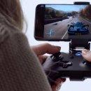 Microsoft annuncia il servizio di streaming Project xCloud