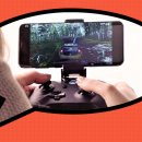Project xCloud: anche Microsoft punta sul game streaming
