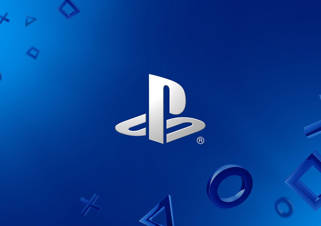 PS5 and PS4: PlayStation wishes everyone a happy 2021 with a celebratory video
