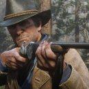 Red Dead Redemption 2, come uccidere tanti nemici con un solo proiettile a Van Horn