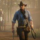Red Dead Redemption 2, DLC narrativo rivelato da un nuovo leak?