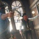 Red Dead Redemption 2, Take Two abbandona la causa contro la Pinkerton