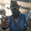 Red Dead Redemption 2, vendite a 26 milioni di copie riporta Take Two, GTA 5 a 115 milioni