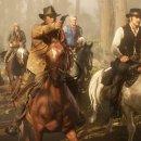Red Dead Redemption 2: vendite a 29 milioni, Take Two commenta l'uscita di Dan Houser da Rockstar Games