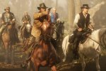 Red Dead Redemption 2 è protagonista di un emozionante trailer realizzato da un fan - Video