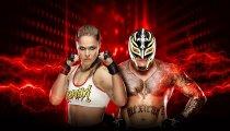 WWE 2K19 - Video Recensione