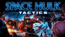 Space Hulk: Tactics - Trailer di lancio