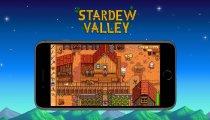 Stardew Valley - Trailer di annuncio della versione mobile