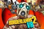 Borderlands 2 VR: IGN.com gli dà 3/10, poi cancella l'articolo perché inesatto - Notizia