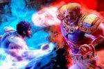 Fist of the North Star: Lost Paradise, i personaggi e la loro storia - Speciale
