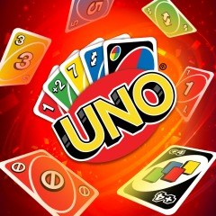 Uno per PlayStation 4