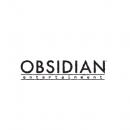 Obsidian acquisita da Microsoft? Chris Avellone dice la sua su Twitter