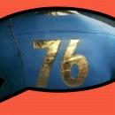 Fallout 76: la svolta online di Bethesda è convincente?