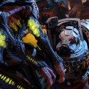 Space Hulk: Tactics, la recensione