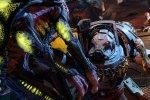 Space Hulk: Tactics, la recensione - Recensione