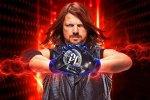 WWE 2K19, la recensione - Recensione