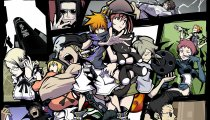 The World Ends With You: Final Remix - Video Recensione