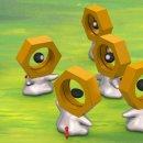 Pokémon GO - Video di presentazione di Meltan - Seconda parte