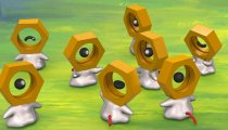 Pokémon GO - Video di presentazione di Meltan - Seconda parte